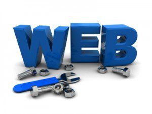 best small business websites