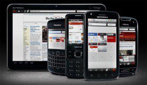 mobile-friendly-websites-for-small-businesses