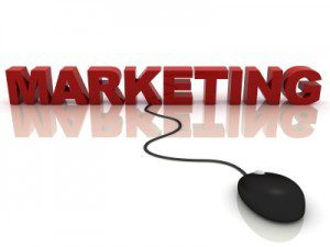 small-business-marketing-solutions
