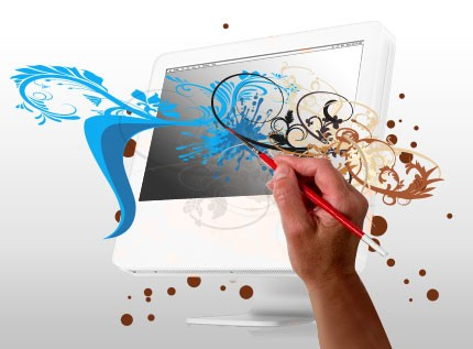 Web Site Designer nj website designers hiring a web designer nj seo company local