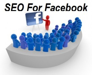 Facebook-SEO-tips