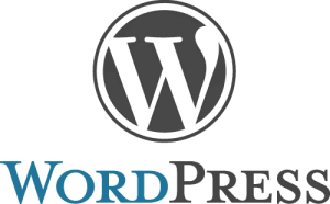 Wordpress for Small Business Websites