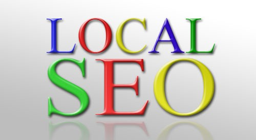 How to Locate the Perfect SEO Company for Your Small Business Website
