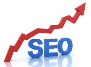 connecticut-ct-search-engine-optimization-seo