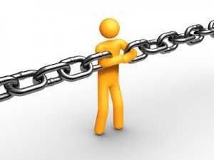 How to Get Backlinks to Your Small Business Website