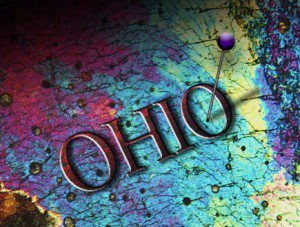 ohio-web-design-tips