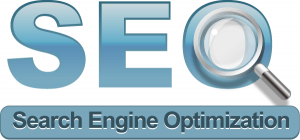 seo-bergen-county-nj-small-business
