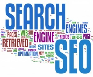 Camden county expert seo web design services