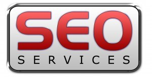 adams county Pennsylvania local search engine optimization (SEO) services