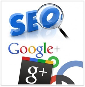 google-seo-local-tips