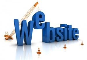 NJ-small-business-website-seo-tips