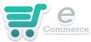 NJ ecommerce web design company