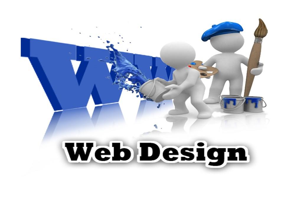 NJ WordPress Website Design Firm   NJ WordPress Web Designers