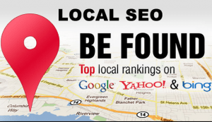 nj local business seo