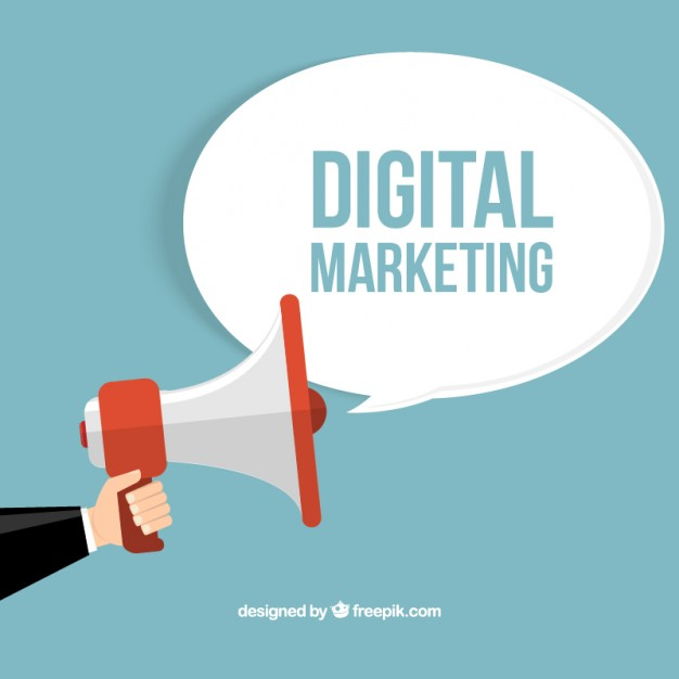 nj digital marketing