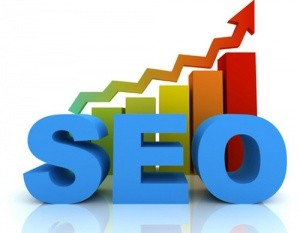 Mahwah Search Engine Optimization | NJ SEO Company