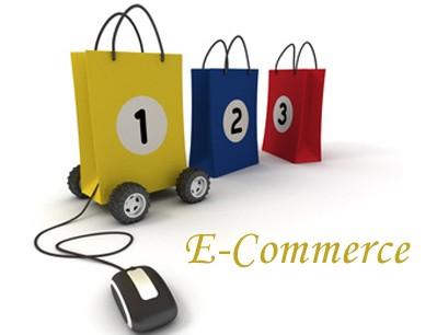 Ecommerce Web Design – Why Hire a Professional