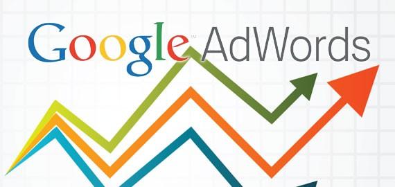 Raritan Google AdWords & SEM | NJ Internet Marketing