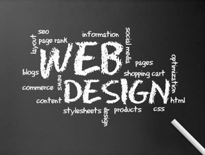 Web Design NJ Company