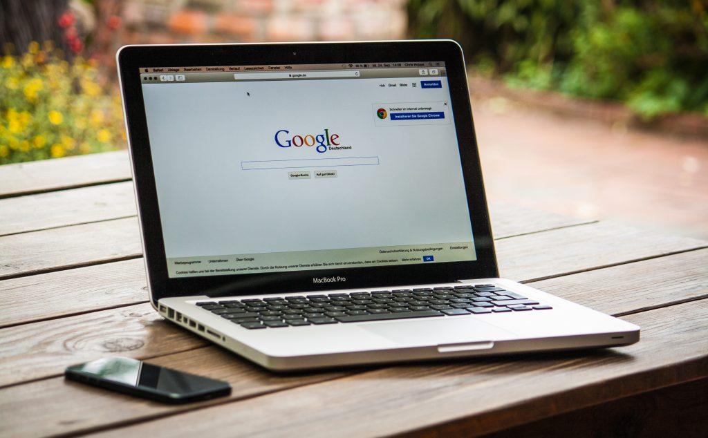 NJ Google AdWords Management