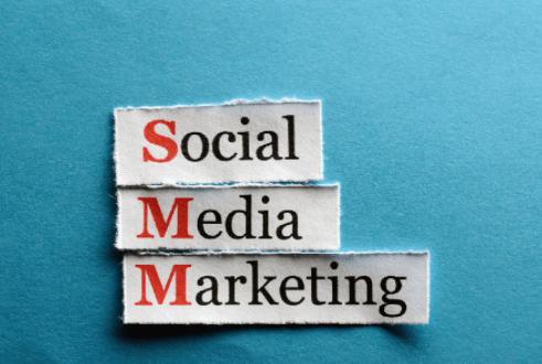Social Media Campaign | Social Media Maketing