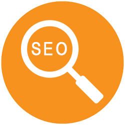SEO NJ Marketing Services