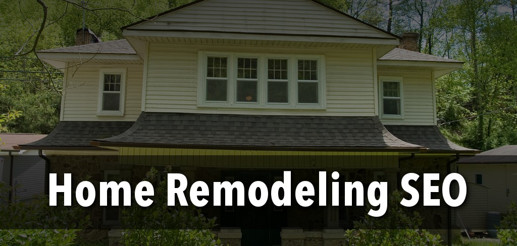 Home Remodeling SEO NJ SEO Company - Home remodeling companies